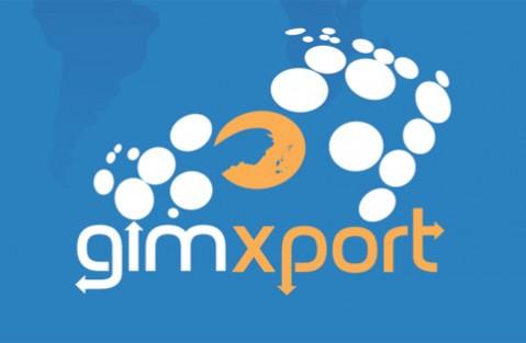 portfolio12-infolettre-gimxport