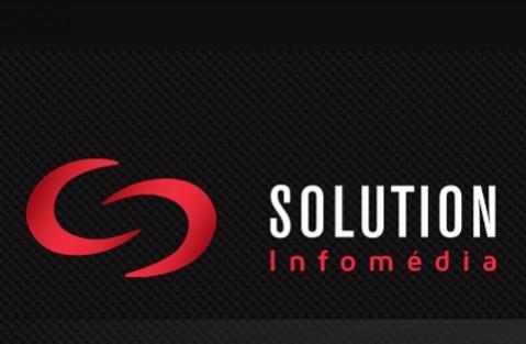 portfolio14-solution-infomedia-infolettre