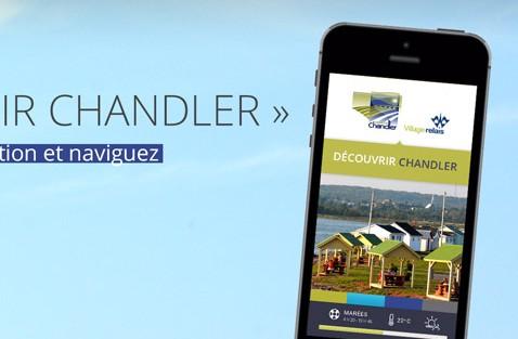 portfolio9-Chandler